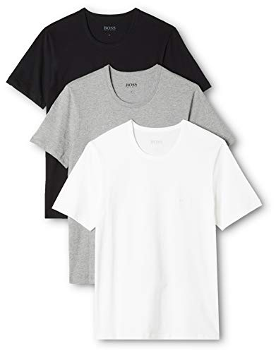 BOSS Hugo Men's T-shirt