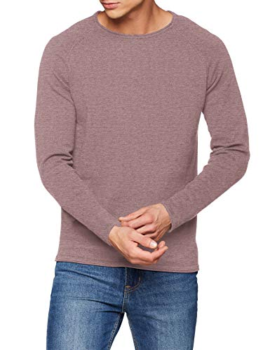 Jack & Jones Noos Jumper