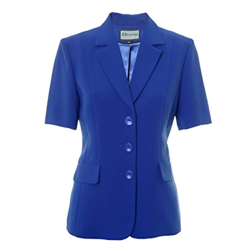 BUSY CLOTHING WOMEN JACKET