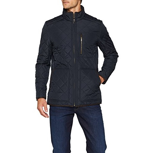 JOULES MEN'S DERWENT JACKET