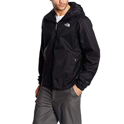 MEN'S QUEST JACKET – THE NORTH FACE
